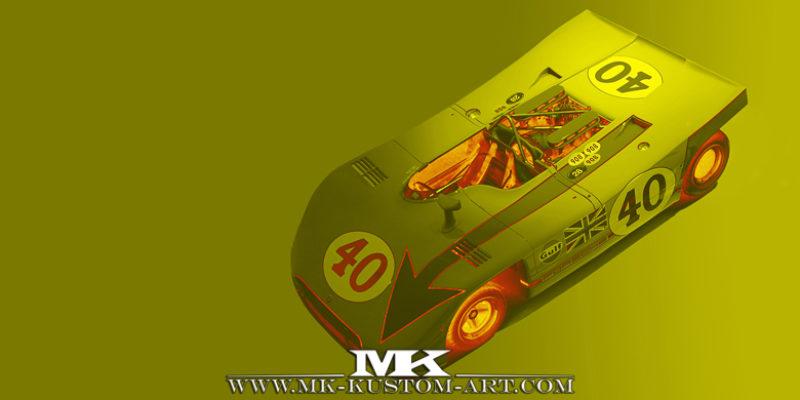 MK-Kustom-Art-Arrow