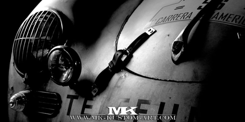 MK-Kustom-Art-Black-Light