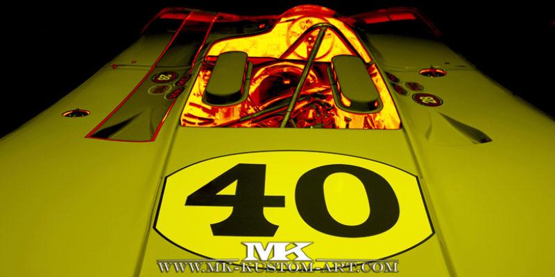 MK-Kustom-Art-Hot-Drive