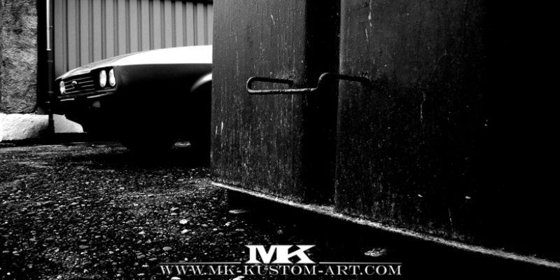 MK-Kustom-Art-In-The-Industry
