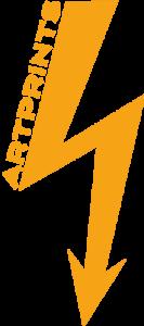 Artprints_Flash_MK_Kustom_Art