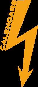 Calendars_Flash_MK_Kustom_Art