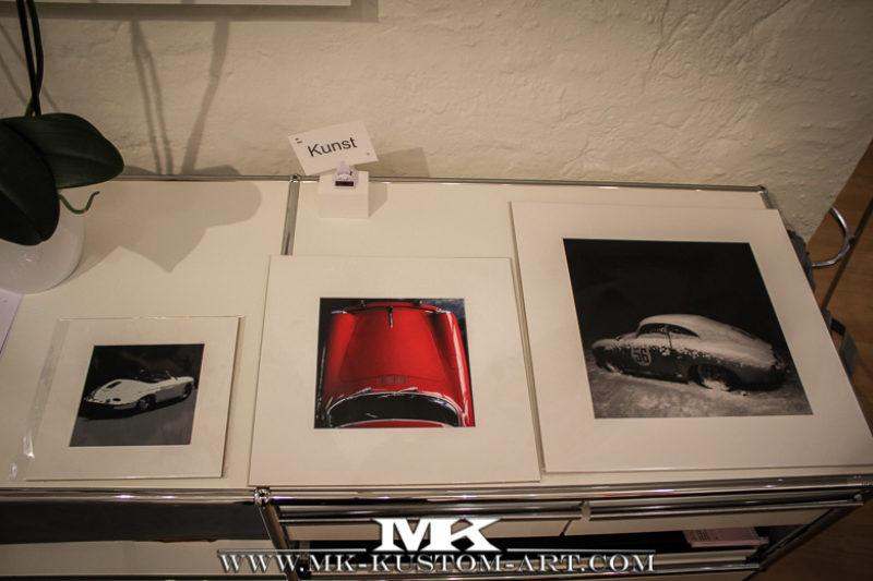 MK-Kustom-Art-Artecorum-Gallery-1
