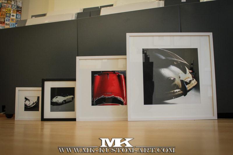 MK-Kustom-Art-Artecorum-Gallery-3