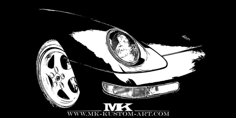 MK-Kustom-Art-From-Scratch