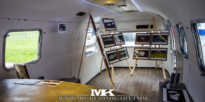 MK-Kustom-Art-Showtime-Interlaken-1