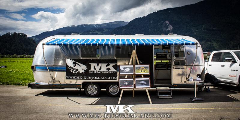 MK-Kustom-Art-Showtime-Interlaken-5