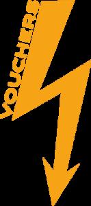 Vouchers_Flash_MK_Kustom_Art